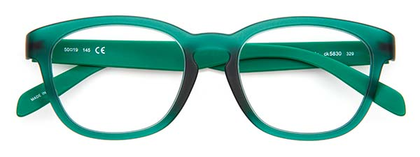 Calvin Klein Designer Eyewear