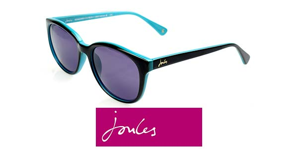 Joules Sunglasses Frames : Eye Tests - Chris Adams Opticians