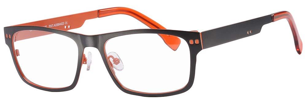 Convertibles Eyewear